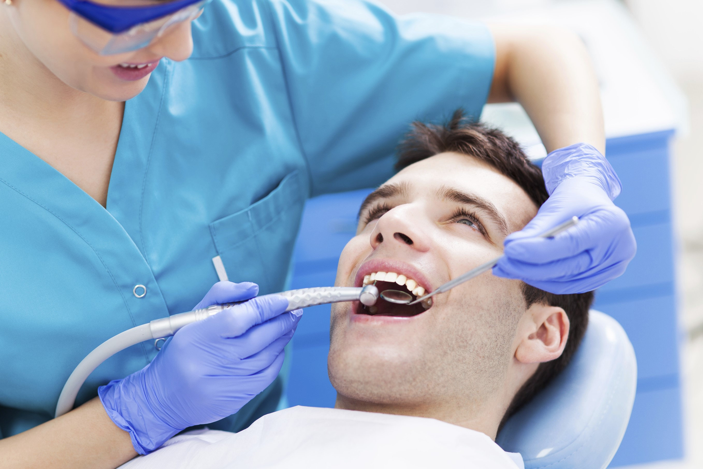 6 Undeniable Benefits of Invisible Braces Treatment