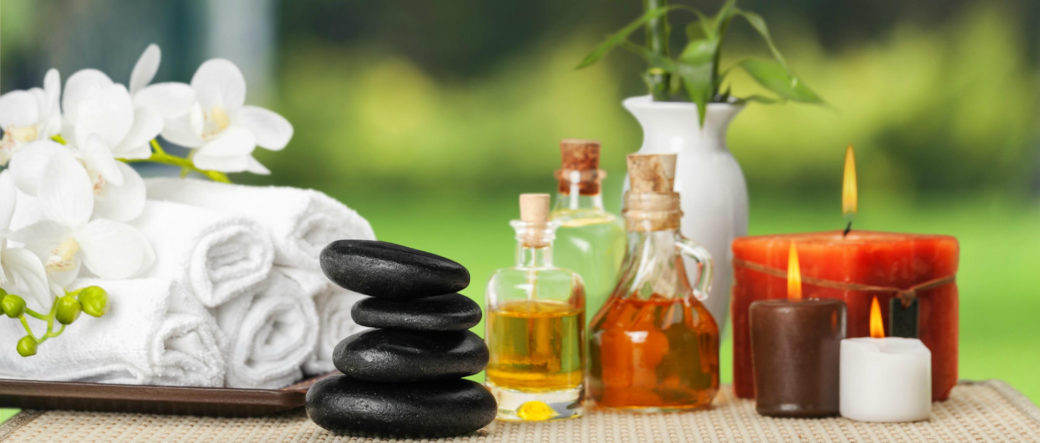Best Massage Service In Markham
