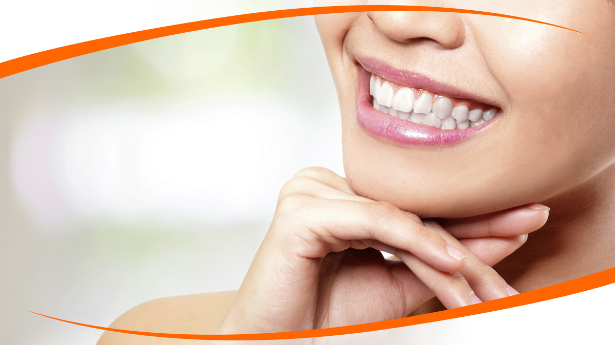 Go For a Gentle Doctor For Wisdom Teeth Removal Westchester