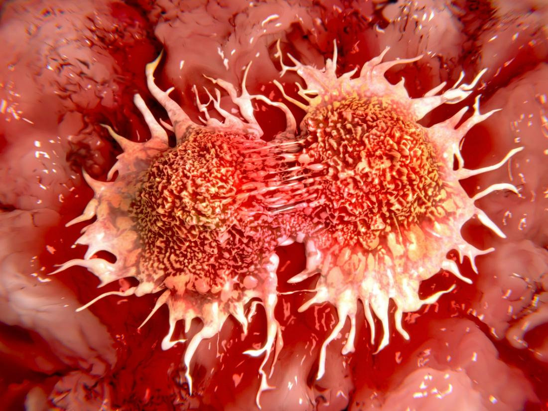 Knowing The Fundamentals of Medications Used in Cancer Treatments