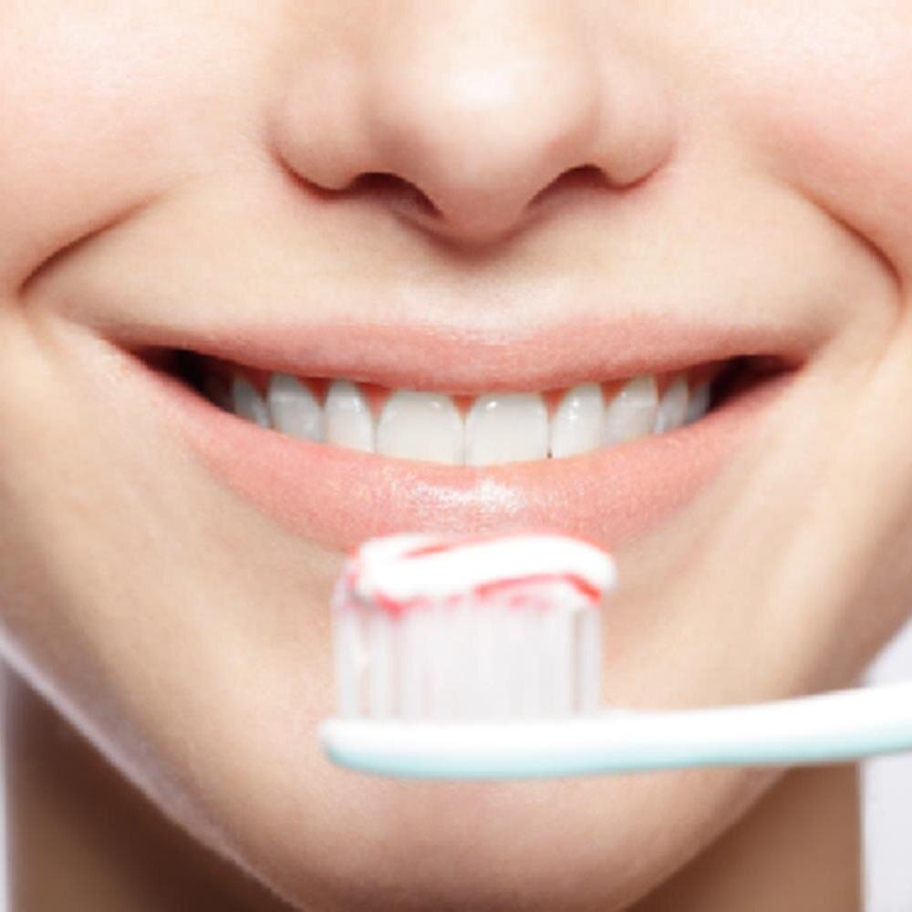 Parameters And Importance of Dental Checkup From Dentist Care Skagit Facilities