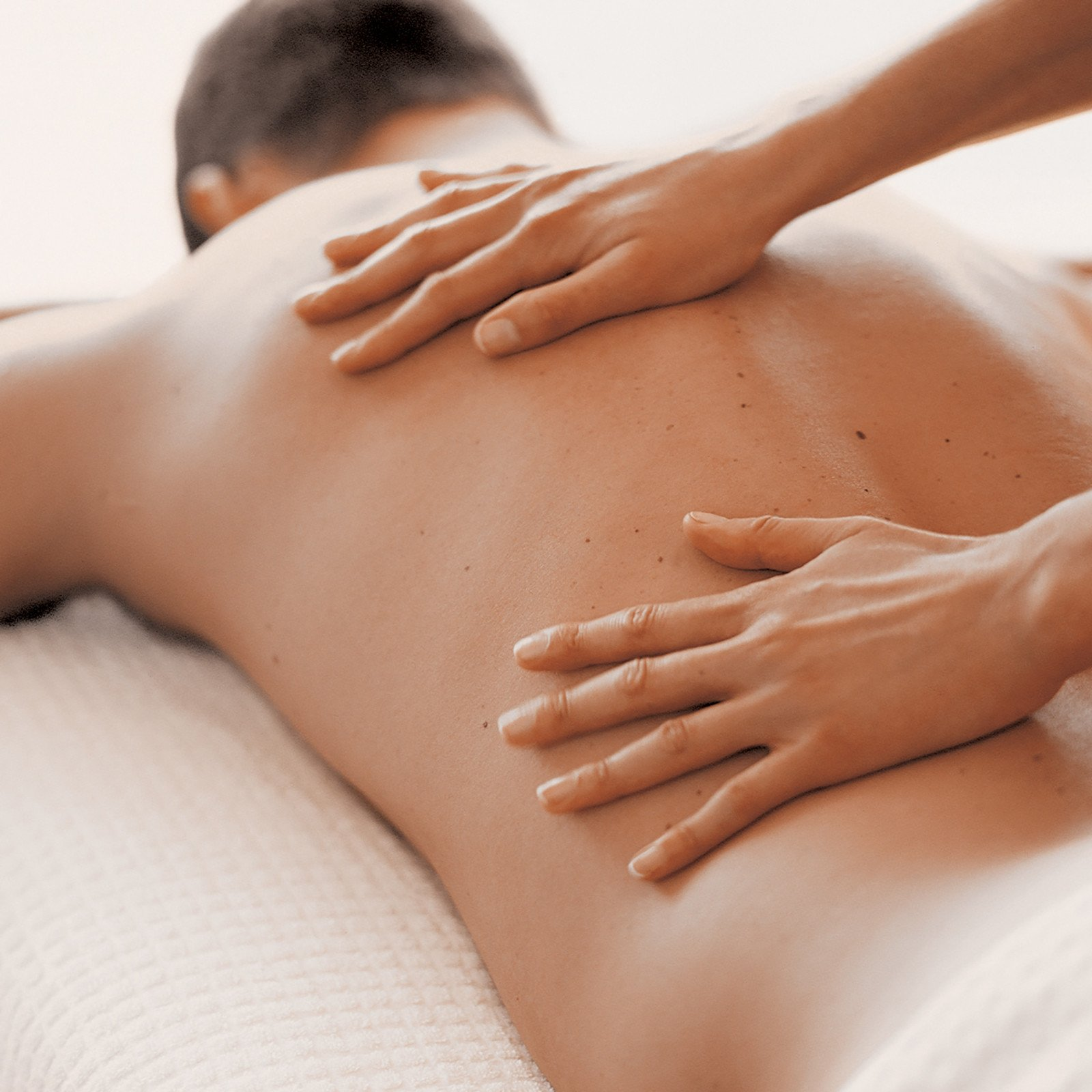 Restore Your Body and Prepare for Your Next Sporting Event Through Massage