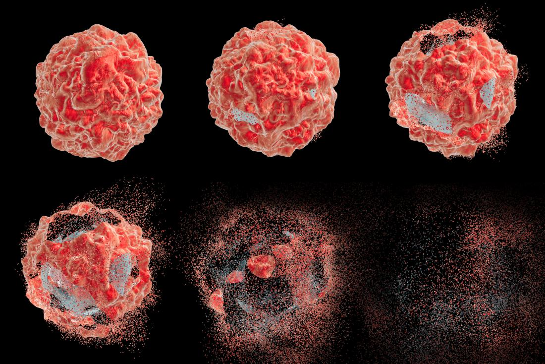 Telomerase Triggers Unlimited Cell Proliferation Which May Reveal The Key to Overcome Cancer