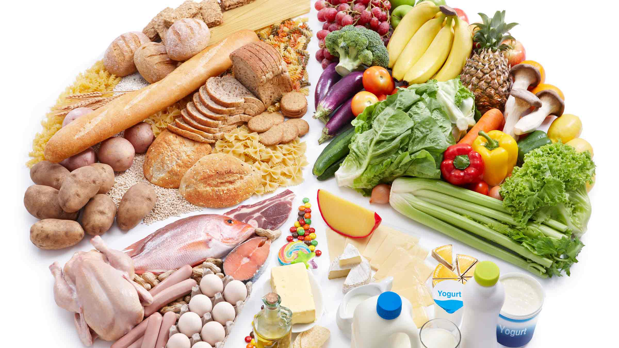 The Moral Necessity of Veganism