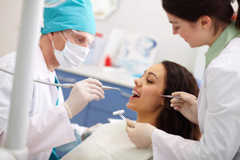 Tips to Get Dental Implants in Flemington